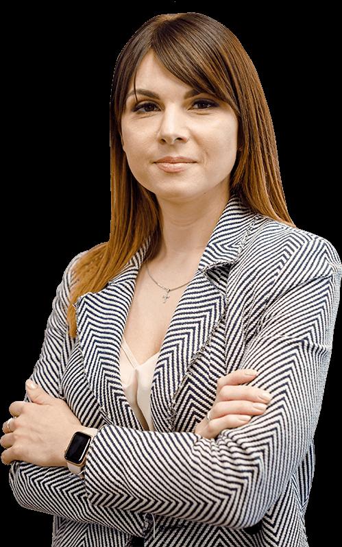 Нина Масюк